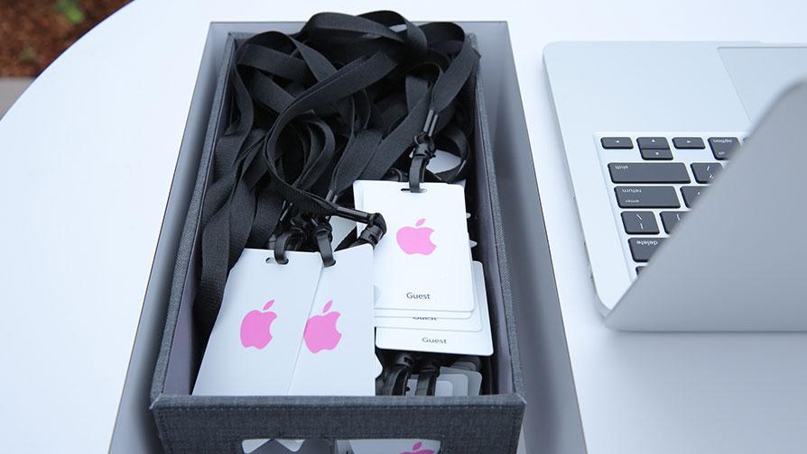 apple_special_event_september_2014_keynote04
