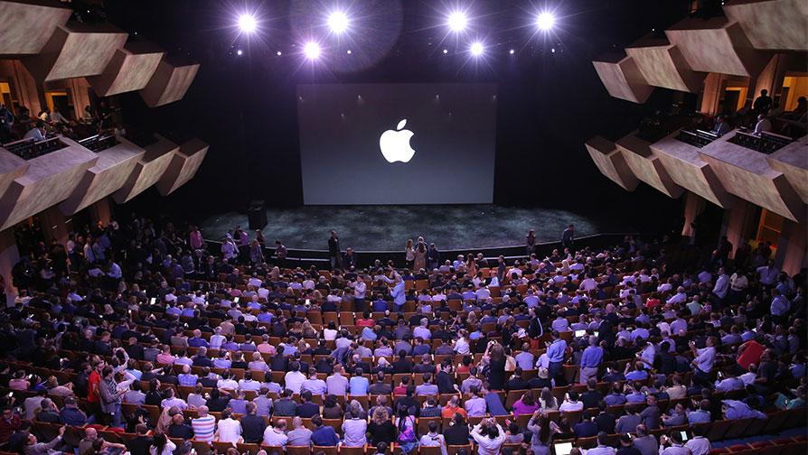 apple_special_event_september_2014_keynote05