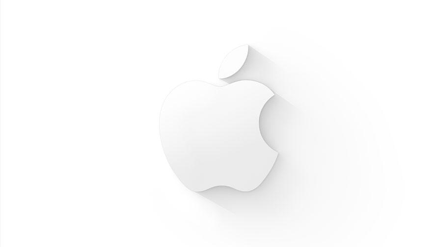 apple_special_event_september_2014_keynote100
