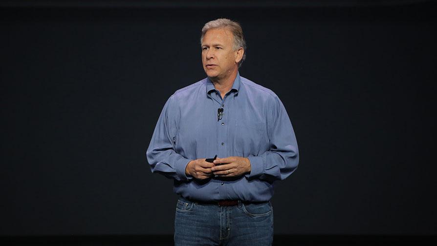 apple_special_event_september_2014_keynote15