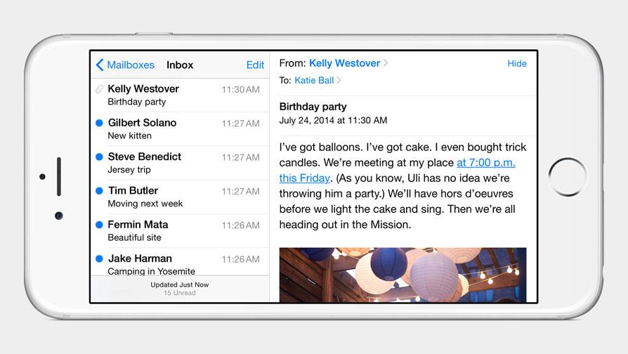 apple_special_event_september_2014_keynote18