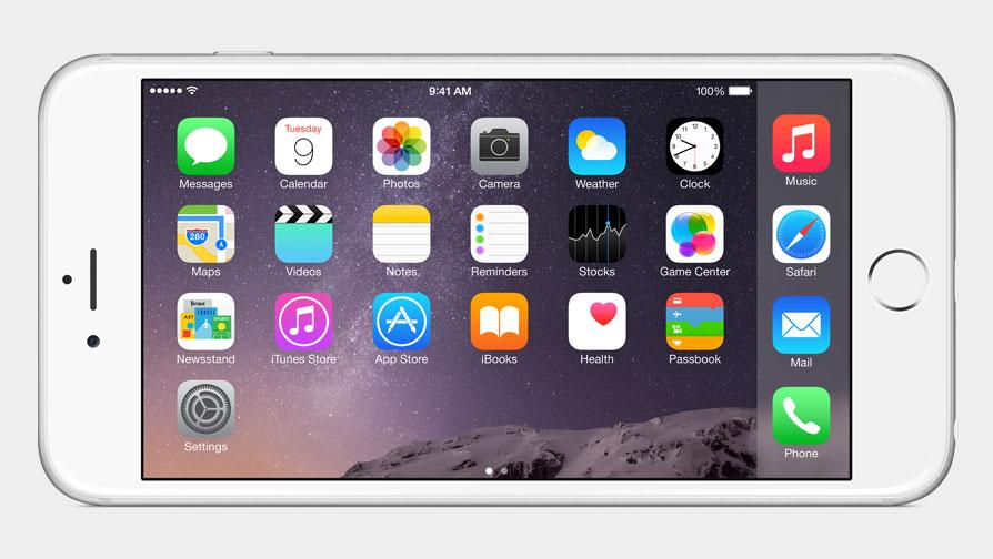 apple_special_event_september_2014_keynote20