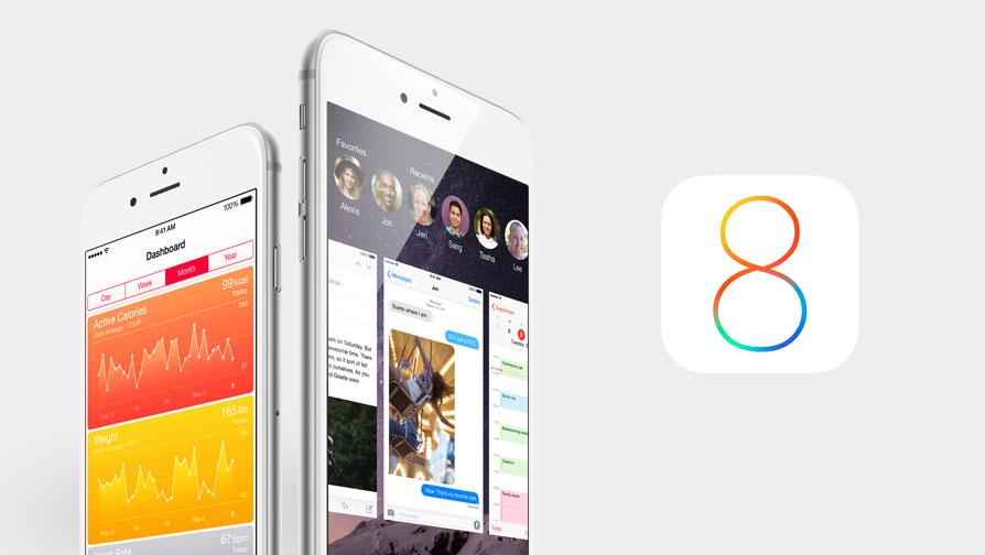 apple_special_event_september_2014_keynote36