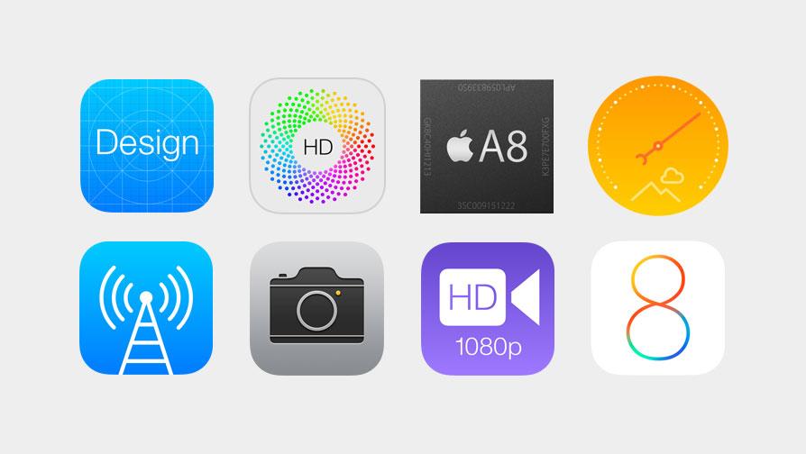 apple_special_event_september_2014_keynote39