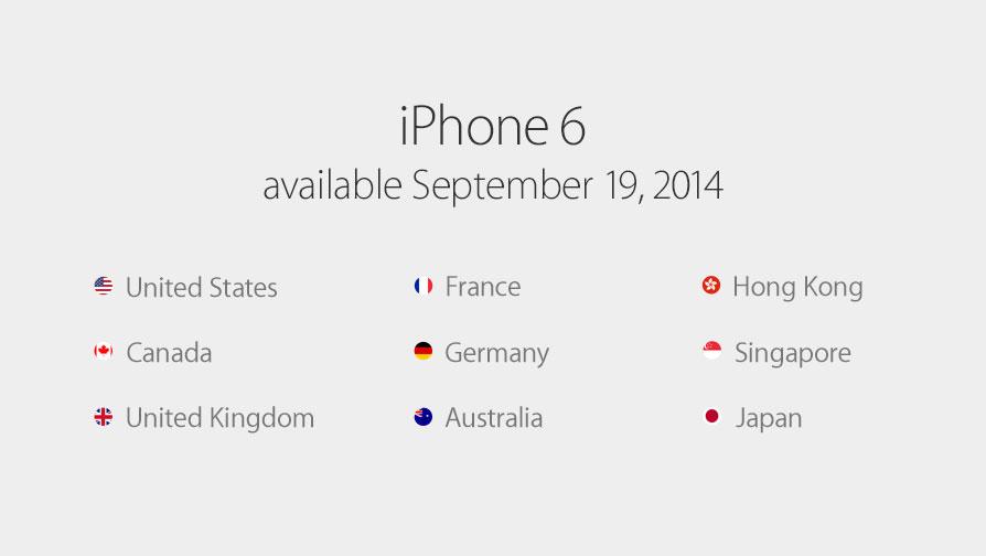 apple_special_event_september_2014_keynote45