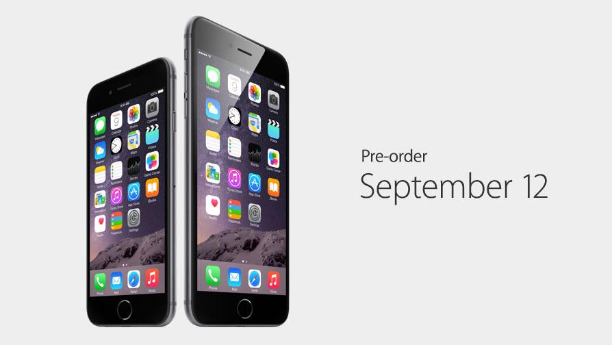 apple_special_event_september_2014_keynote46