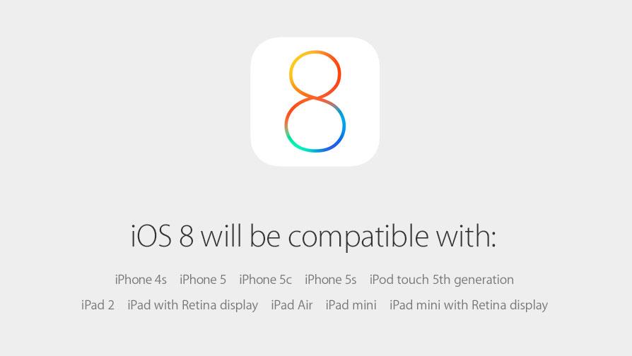 apple_special_event_september_2014_keynote47