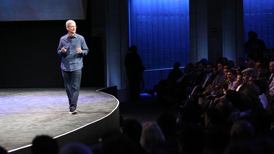 apple_special_event_september_2014_keynote50