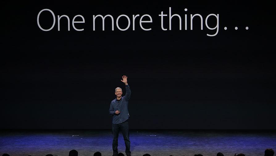 apple_special_event_september_2014_keynote54