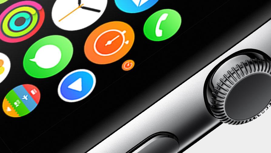 apple_special_event_september_2014_keynote66