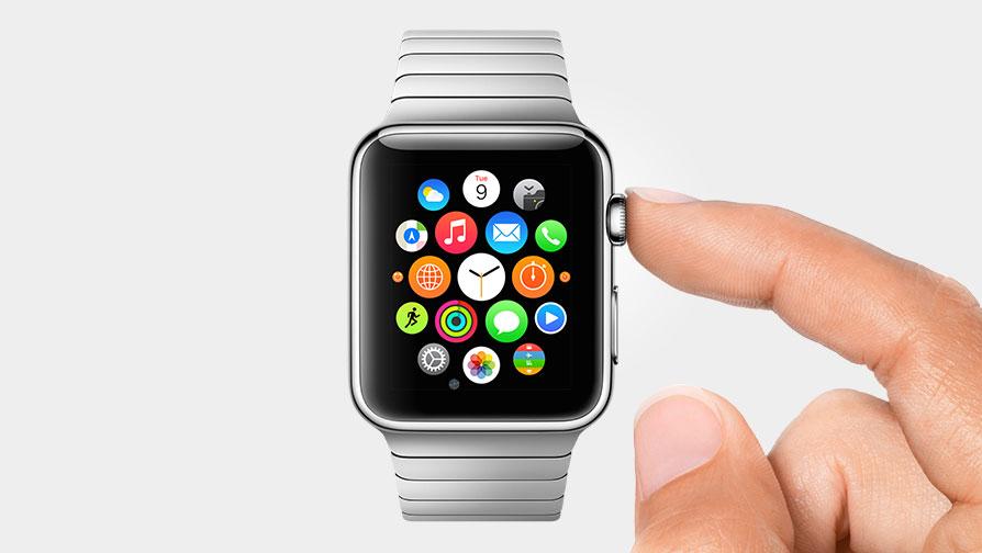 apple_special_event_september_2014_keynote72
