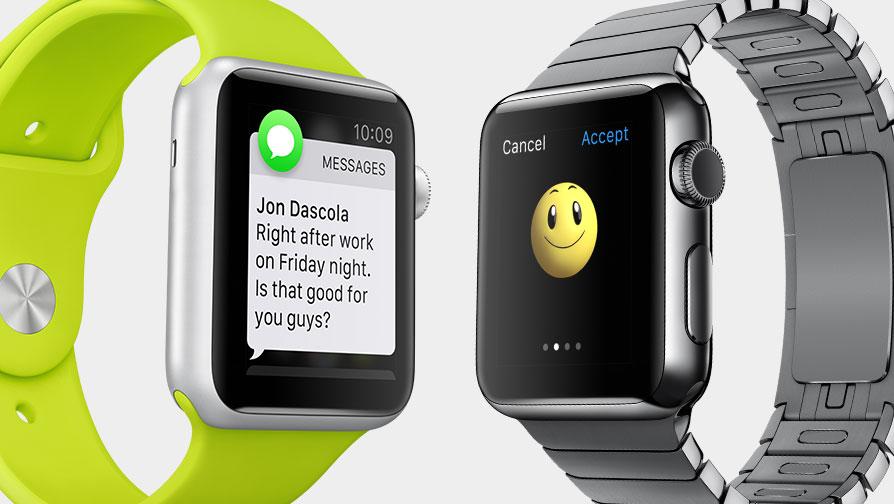 apple_special_event_september_2014_keynote75