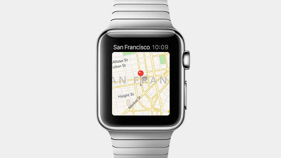 apple_special_event_september_2014_keynote76