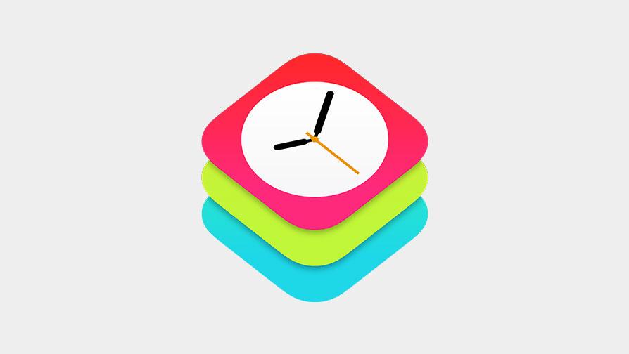 apple_special_event_september_2014_keynote79