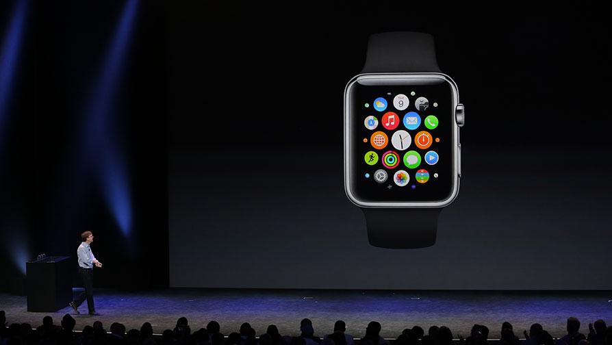 apple_special_event_september_2014_keynote80