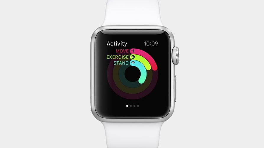 apple_special_event_september_2014_keynote82