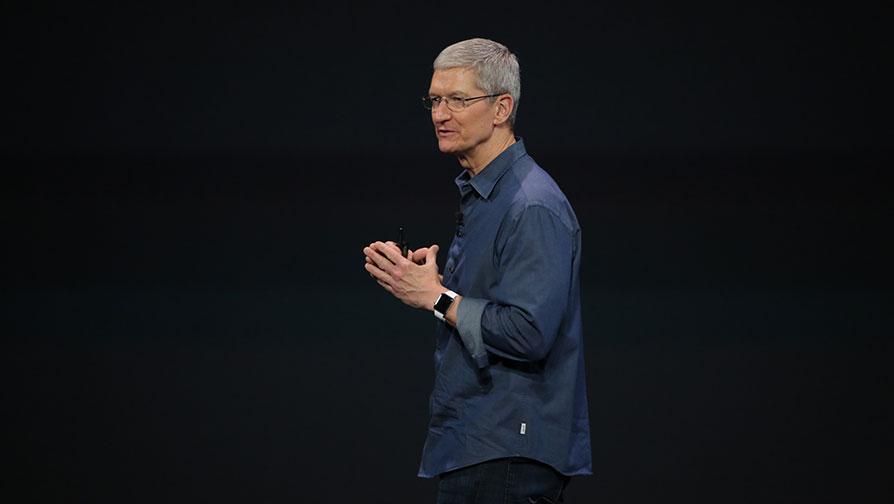 apple_special_event_september_2014_keynote86