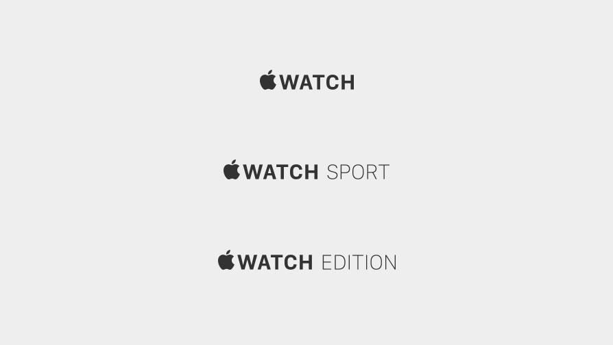 apple_special_event_september_2014_keynote87