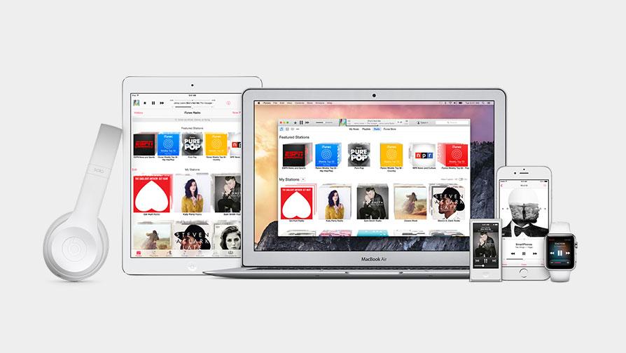 apple_special_event_september_2014_keynote90