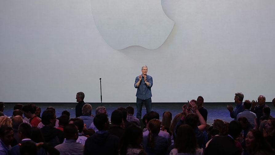 apple_special_event_september_2014_keynote94