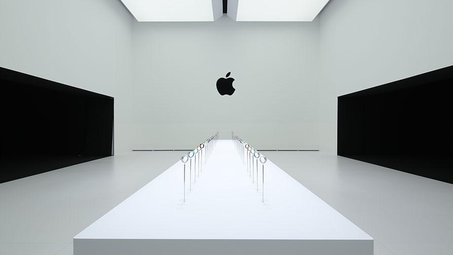 apple_special_event_september_2014_keynote95