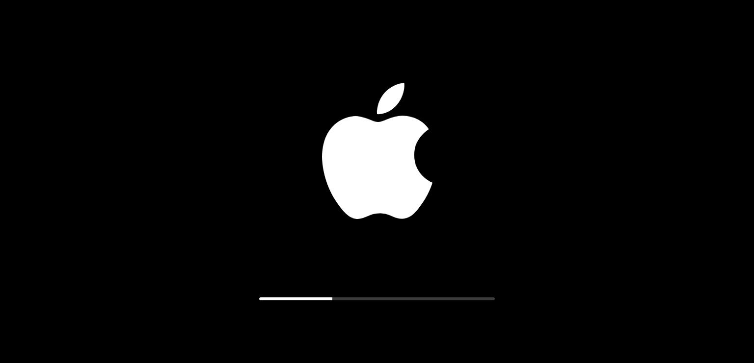 data_applenews_TS3681_ios7_apple_logo_progress_bar_001_en