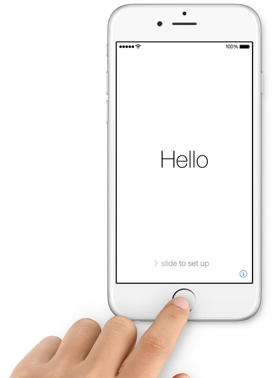 data_applenews_iphone6_setup_hero_201409
