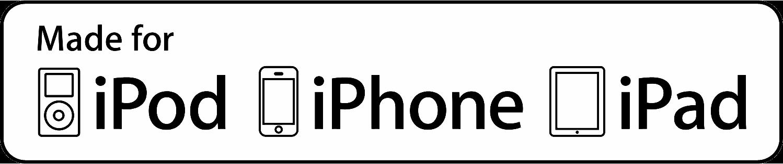 data_applenews_made_for_ipod_iphone_ipad