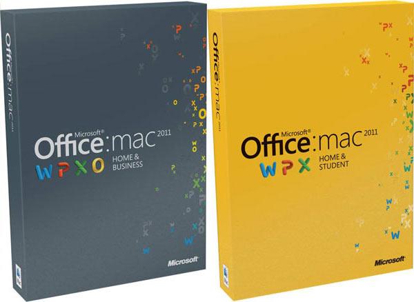 data_news_Microsoft_office_Mac