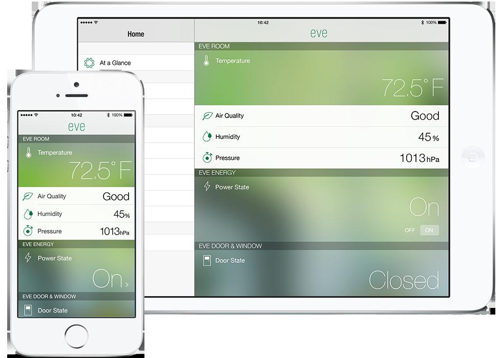 data_news_elgato_eve_apple_homekit