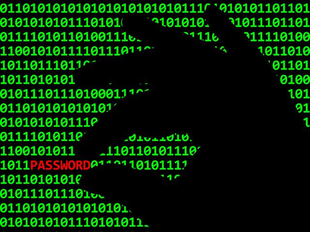 data_news_password_hacking