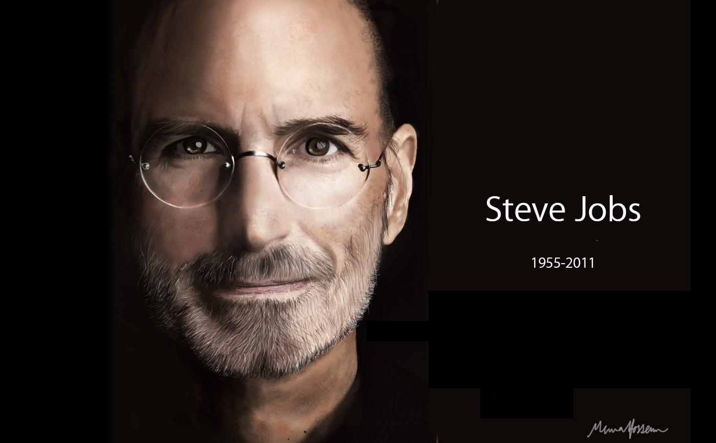 apple_steve_jobs
