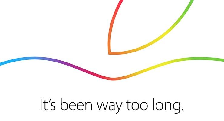 data_applenews_apple_oct_2014_invite_large