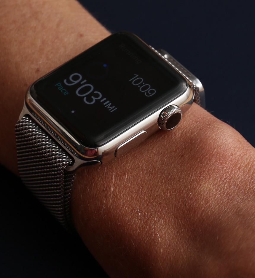 data_news_Apple_Watch_21