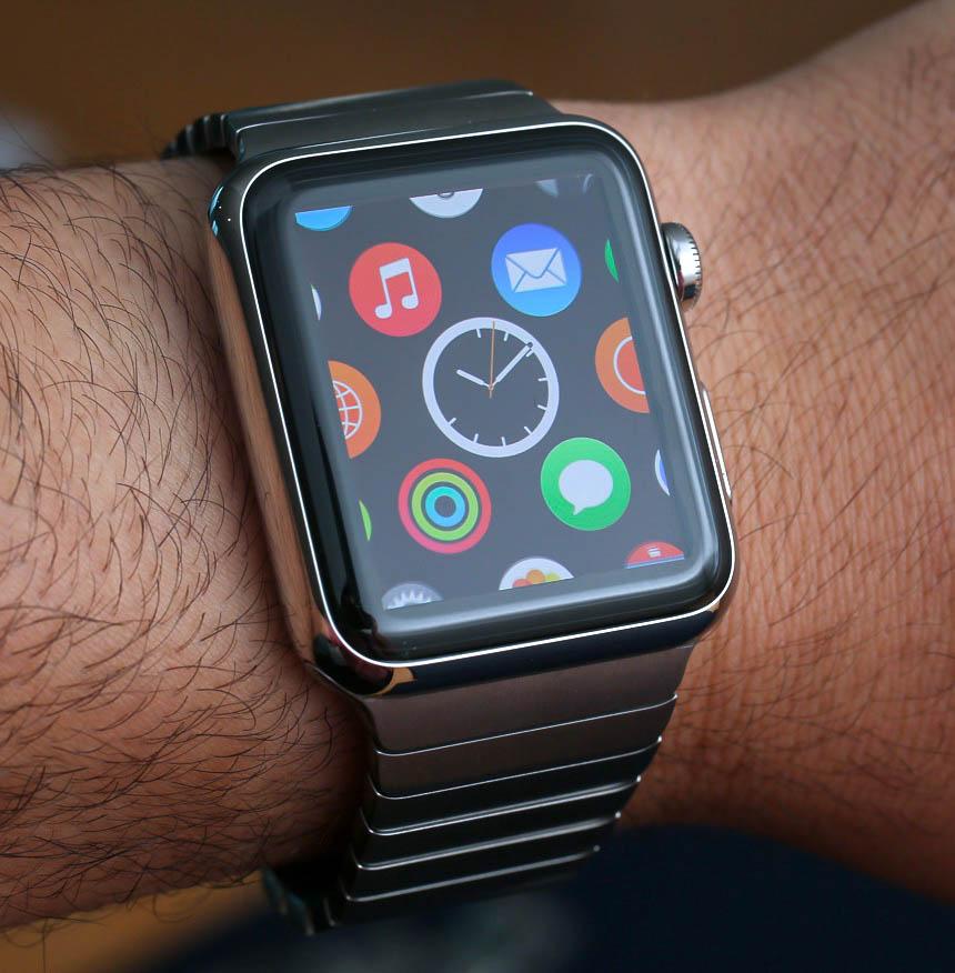 data_news_Apple_Watch_421