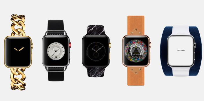 data_news_apple_watch_concept_designer_01