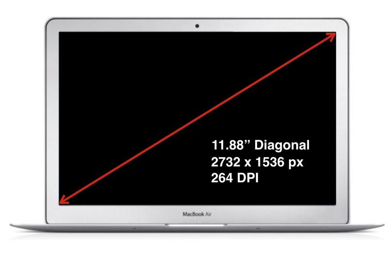 data_rumor_12inch_Retina_MacbookAir