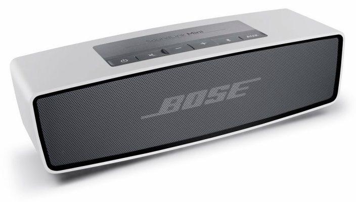 data_rumor_bose_speaker