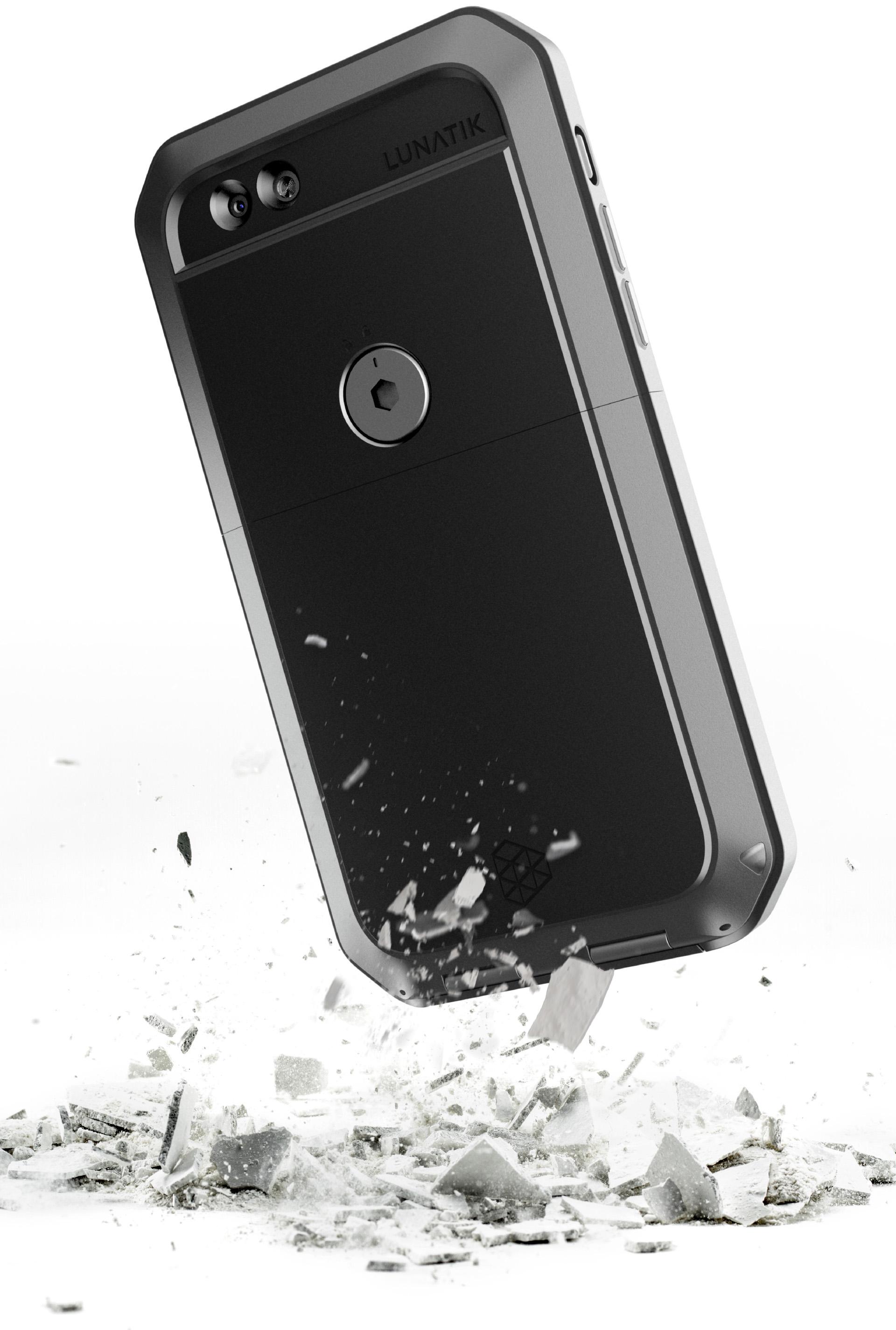 lunatik_iphone6_taktik360_4