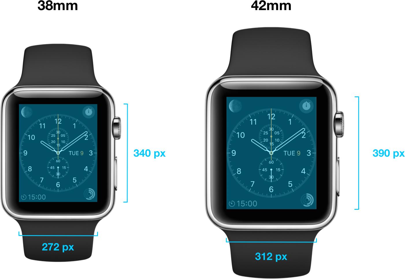 data_applenews_1416356469_watch_screen_sizes_2x