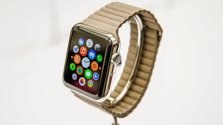 data_applenews_apple_event_apple_watch_5446