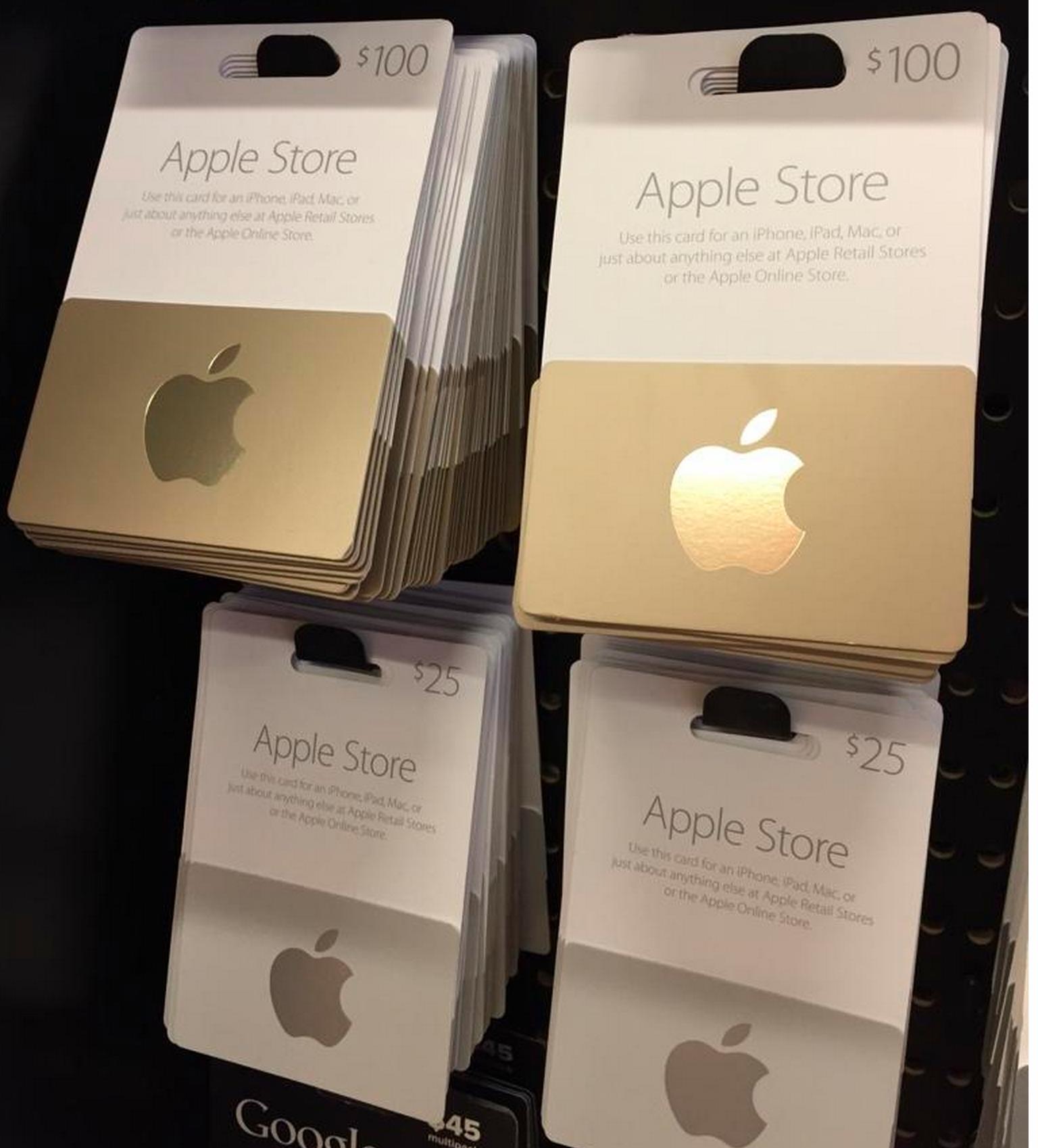 data_applenews_gift_cards_gold_apple