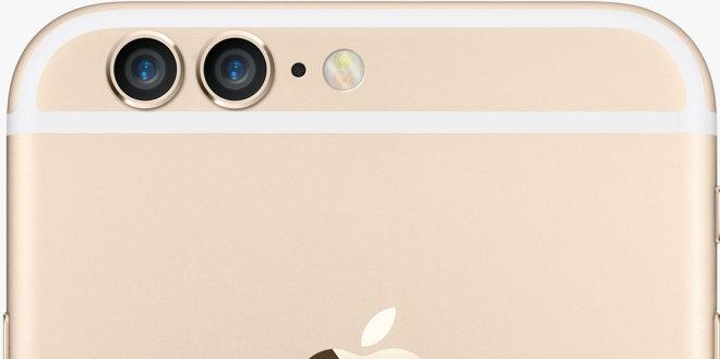 data_rumor_11138_3814_141118_iPhone_Dual_Camera_l