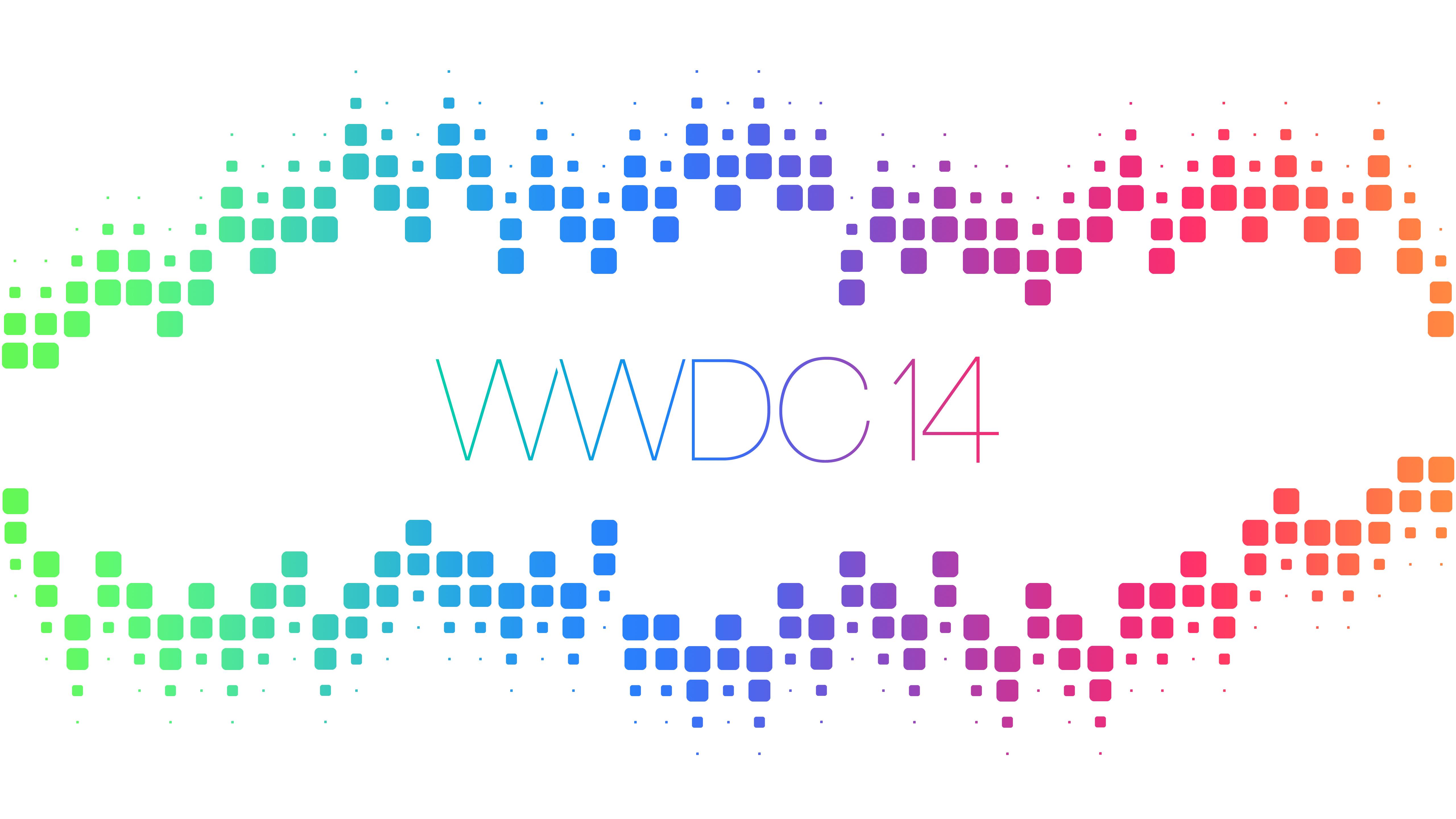 WWDC-2014-Grid-3