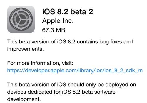 data_applenews_ios_8_2_beta_2