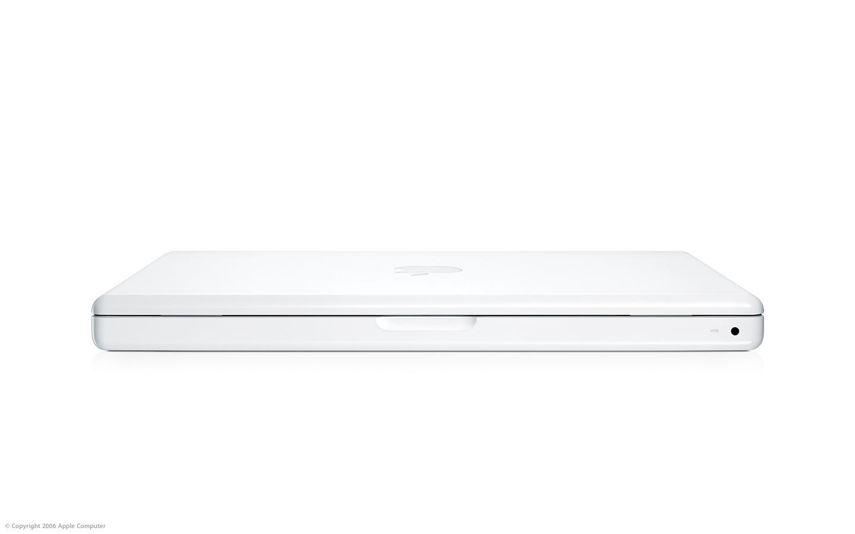 macbook3white20060516