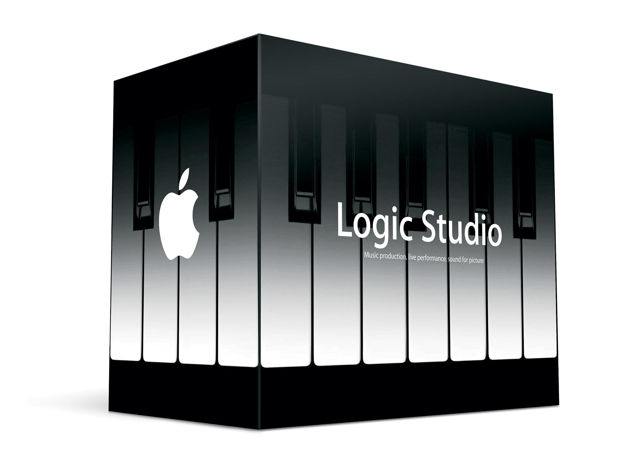 07logicstudio_box