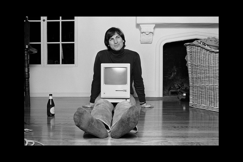 1984_steve_jobs_photo10