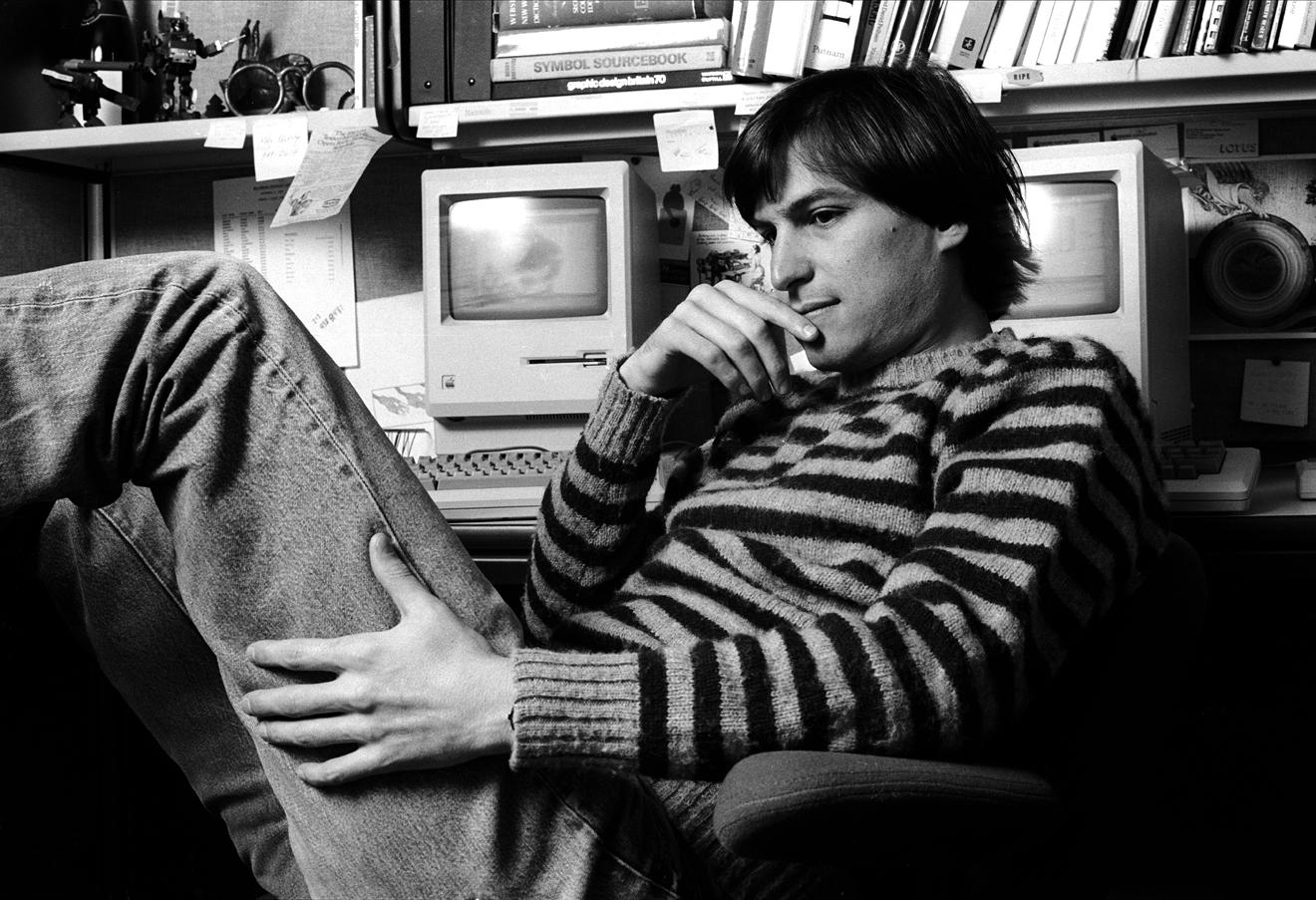 1984_steve_jobs_photo5