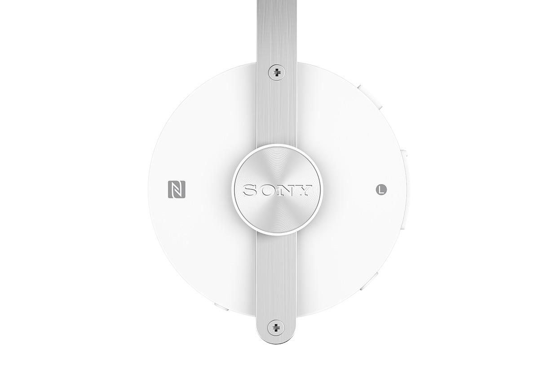 SBH60-Stereo-Bluetooth-Headset-gallery-01